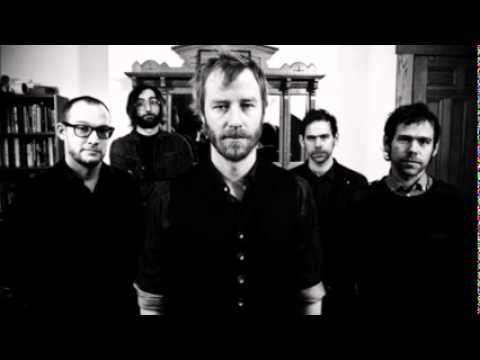 The National - Fake Empire (live) - The Virginia Ep