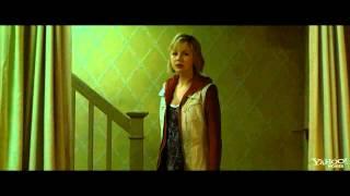 Трейлер сайлент хилл 2 на русском языке