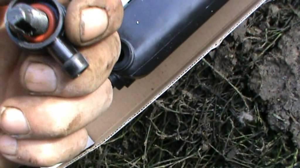 332. ВАЗ 21099 тюнинг купе - YouTube