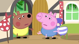 Kids TV and Stories - Peppa Pig Cartoons for Kids 36