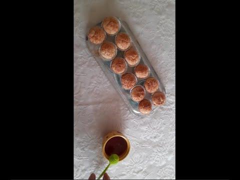 sablés-à-la-noix-de-coco-et-au-miel-très-délicieux