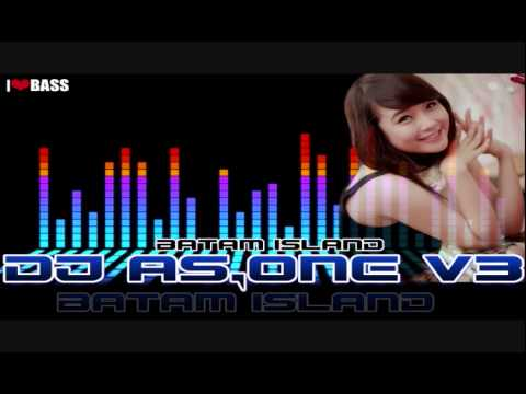 Dj as one 2015 house musik dugem nonstop indonesia terbaru for House musik dj