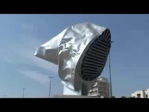 Jeddah Art