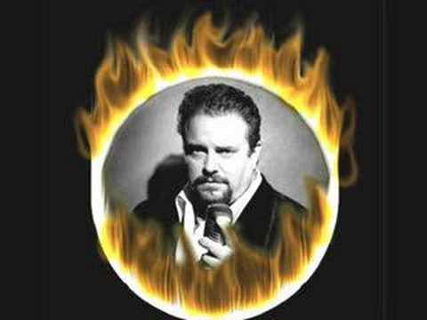 Mavericks Ring Of Fire