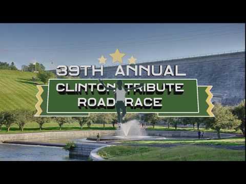 Clinton Tribute 2017 Wilson Street (3 of 5)