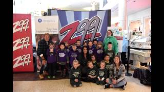 Z99's 30th Annual Radiothon