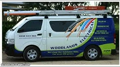 Electricians Adelaide Hills   Woodlands Electrical