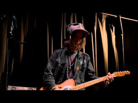 The Dandy Warhols - Hard On For Jesus (Live on KEXP)