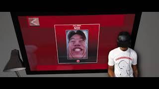 i-don-t-feel-so-good-simulator-spider-man-far-from-home-vr