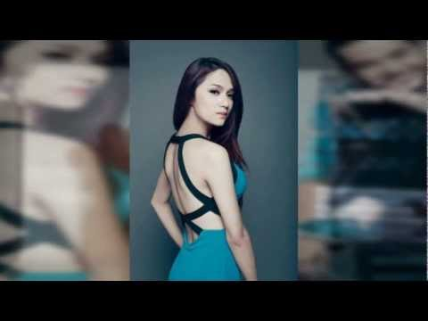 [ Fanmade ]  Đừng Ngoảnh Lại - Hương Giang Idol