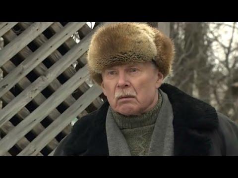 Поезд на север Боевики русские все серии смотреть онлайн  мелодрама сериал boevik poezd na sever
