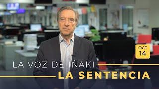 La_voz_de_Iñaki_Gabilondo_ _14/10/2019_ _La_sentencia