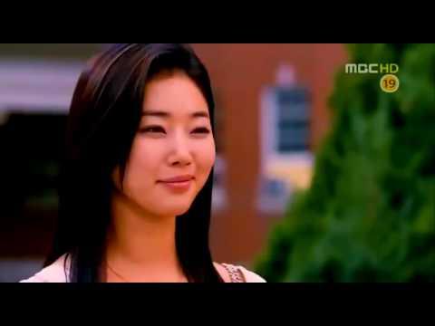 Phim Han Cap 3