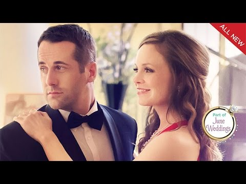 Stop the Wedding  Starring Rachel Boston, Niall Matter and Alan Thicke  Hallmark Channel