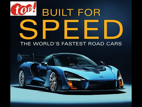 Top 10 Fastest Cars >> Top 10 Fastest Cars In The World 2020 Apibestinclass Com