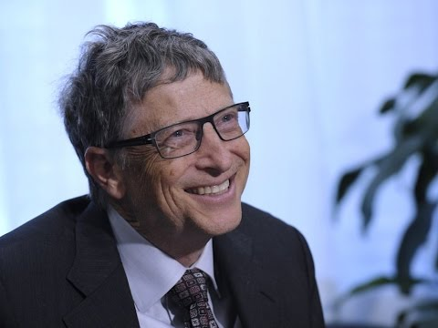 Top 50 Billionaires Man in the World 2016