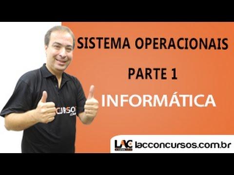 Vídeo Curso assistente administrativo