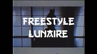 Zas'k - Freestyle Lunaire