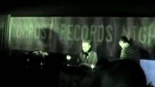 Play Plastik Passion (John Tejada Remix)
