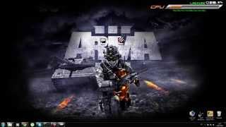 как играть онлайн в Arma 3 на пиратке