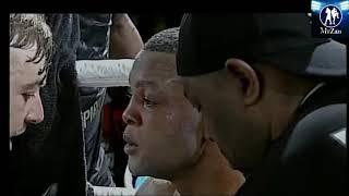 Ilunga Makabu vs Michal Cieslak full fight  2020-01-31