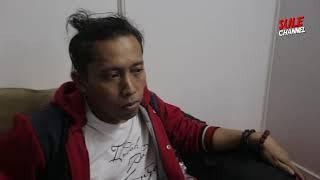 Download lagu Yujeng dihipnotis Parto Sampe Lupa Nama Aslinya