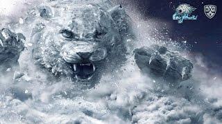 Кубок Казахстана - 2018. Астана. Барыс Арена. ХК Алматы  - ХК Ертic 18:00