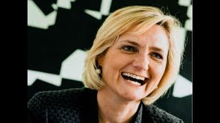 SPD-Vorsitz: Überraschende Konkurrenz für Andrea Nahles