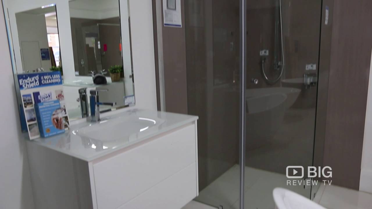 Bathroom Designer Melbourne highgrove bathrooms supply store melbourne for bathroom designs