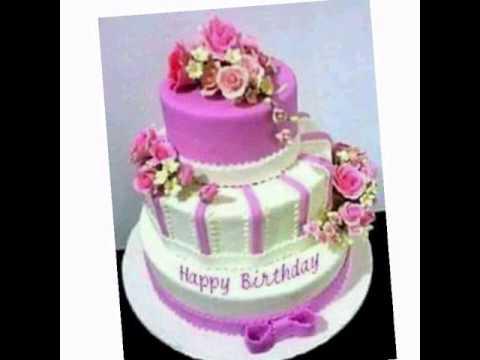 Permalink to My Birthday Wishes Reply Hindi