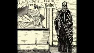 The Bloodreds - Right To Judge (2008)