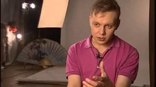 Мы из будущего Интервью с актерами 2008
