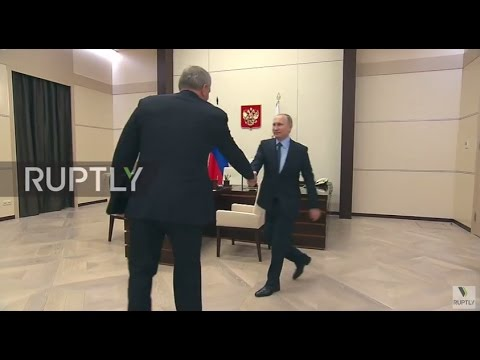Russia: MS-21 will replace 'old and foreign aircraft' - Deputy PM Rogozin