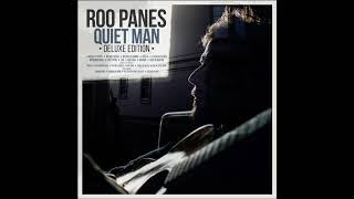 Cover images Roo Panes – Sketches Of Summer (Audio)