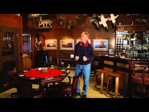 Torrey Lake Hunting Lodge - Outfitters Showcase Highlights