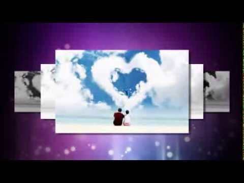 Gareth Gates Too Soon To Say Goodbye Lyrics Youtube