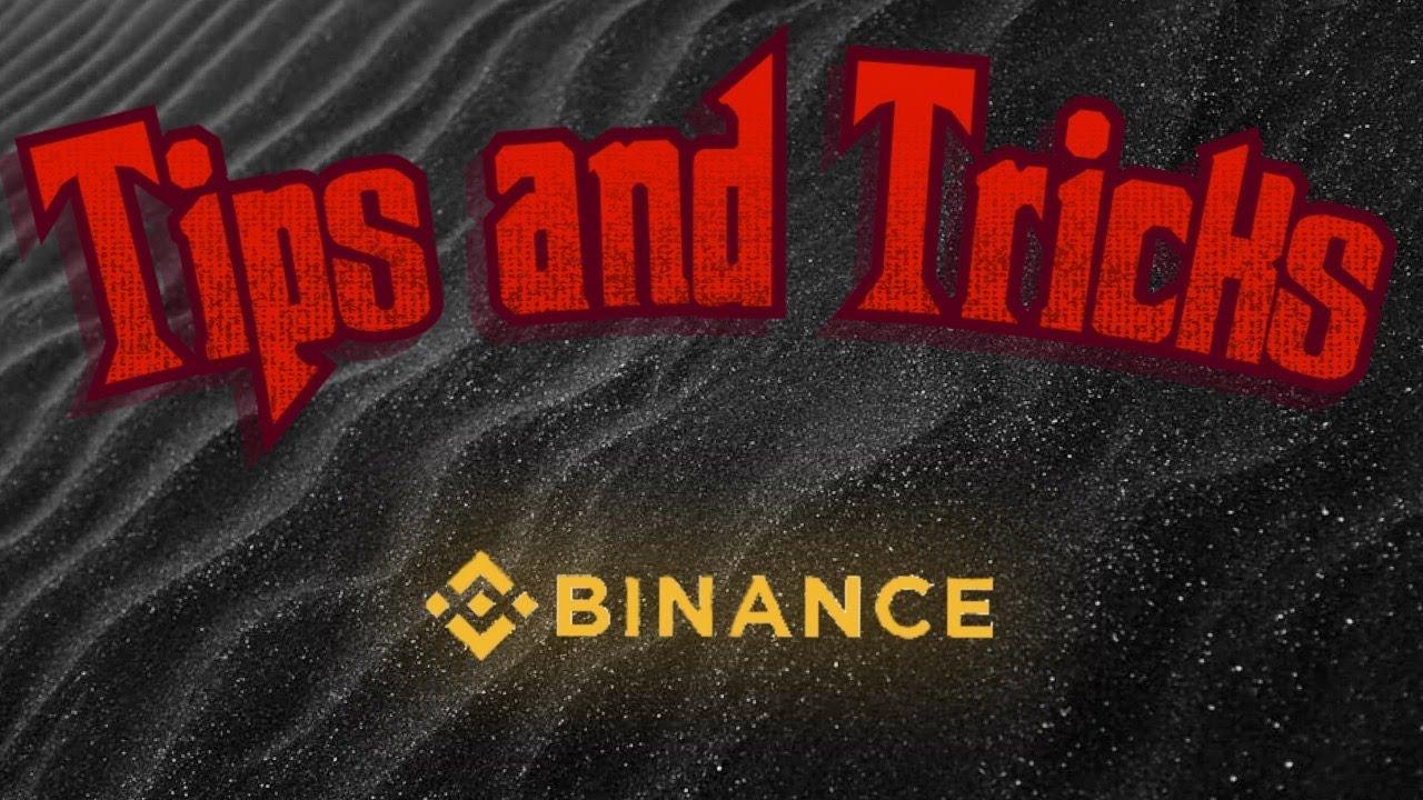 Bitcoin CFD kereskedés – előnyök, hátrányok, tippek, trükkök
