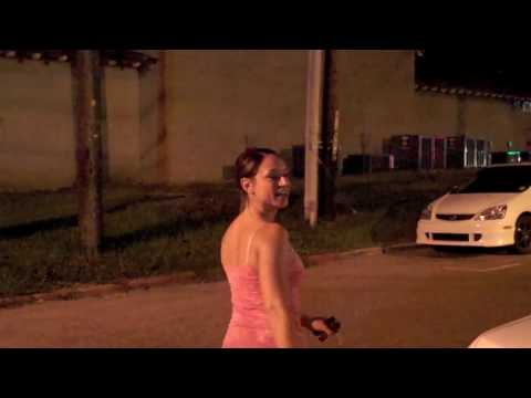 Porn Star Dancing - My Darkest Days (feat. Chad Kroeger, Ludacris, & Zakk Wylde) [Lyrics] from YouTube · Duration:  3 minutes 55 seconds