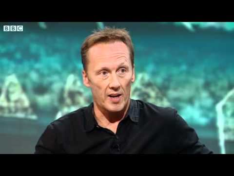 Lee Dixon On Arsenal's Collapse Against...