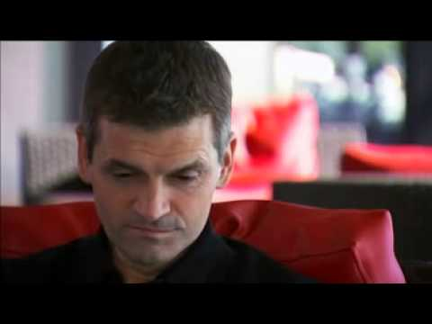 Tito Vilanova Entrevista Diciembre 2012 [SUB-CAST]