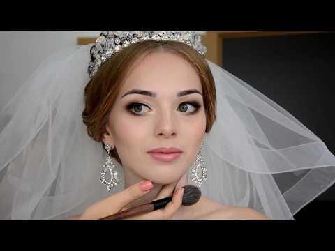 Свадьба традиции Турции