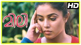 Mili Movie Scenes | Praveena refuses to help Amala Paul | Nivin Pauly | Sai Kumar