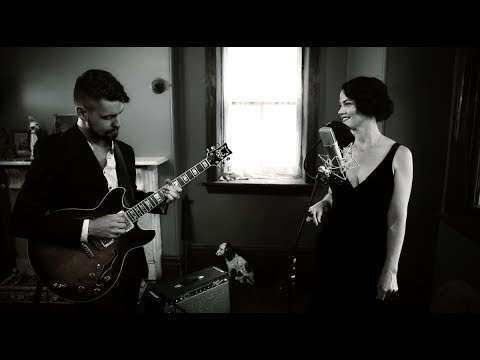 Manhattan - Stringspace cover