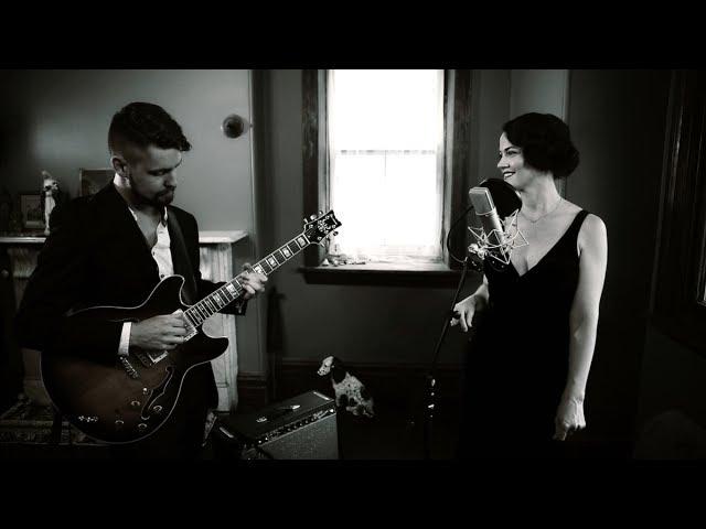 Manhattan - Stringspace cover