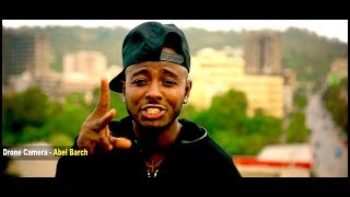 Lil Pac - Tama Lele (Ethiopian Music)