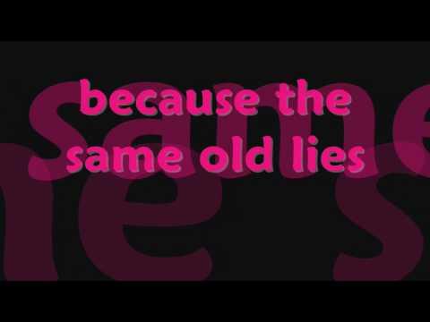 Get In Line-Kesha (Lyrics)