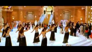 vlc record 2006 01 29 07h35m44s Akshay kumar song Mere Saath Chalte Chalte  indian songs flv   YouTube FLV