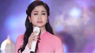 Xin Em Đừng Khóc Vu Quy - Phương Anh [MV Official]