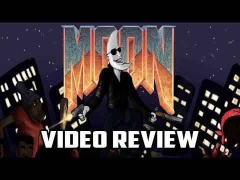 crank that moonman soundcloud