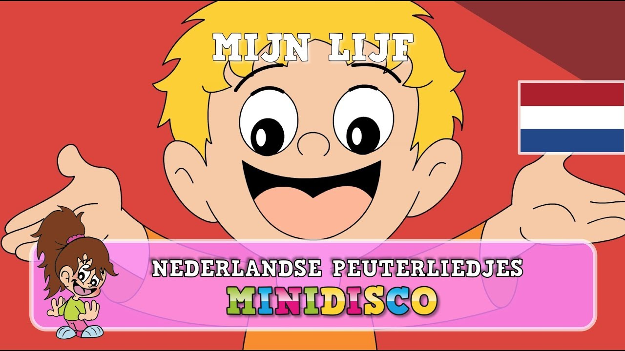mijn-lijf-kinderliedjes-peuterliedjes-kleuterliedjes-minidisco-kids-songs-minidisco